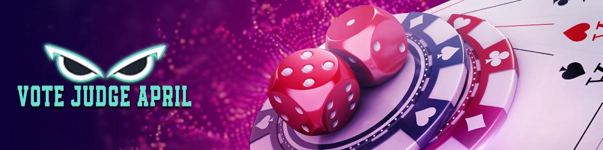 Fasilitas unggulan situs casino