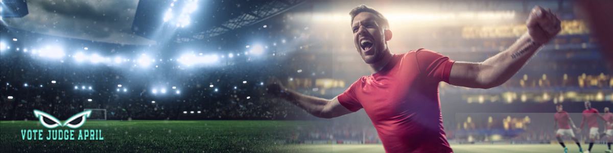 Pasaran outright sportsbook